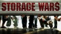 storage-wars-logo