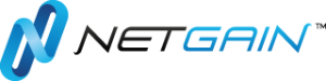 netgainseo logo 300x75 Events