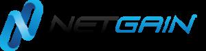 netgainseo logo 300x75 Events