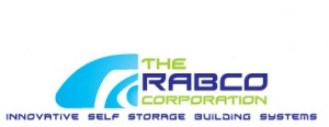 RABCO LOGO 300x116 Events