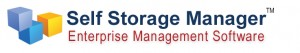 Self Storage Manager Logo 300x53 Events