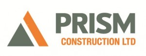 Prism Logo 300x115 Events