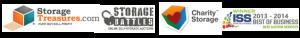 STORAGE TREASURES LOGO 1 300x38 Events