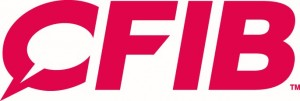 CFIB LOGO 300x101 Events