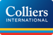 COLLIERS LOGO Events