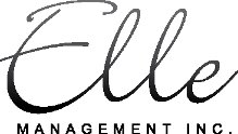 ELLE MANAGEMENT LOGO-NEW