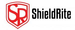 ShieldRite Logo Design-02d_wiki red_20151012-01