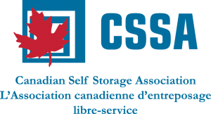CSSA Logo Stacked - Medium Resolution - Website Image
