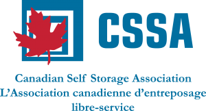 CSSA Logo Stacked - High Resolution - Website Image